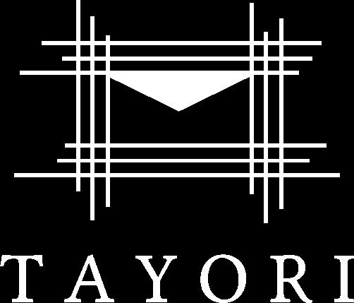 tayori